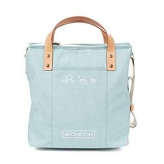 Brompton Tote Bag (New, Unused)