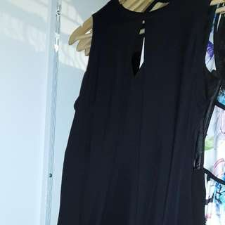 Myer Formal Dress