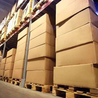 CHEAP STORAGE SPACE/WAREHOUSE SERVICING/STORAGE SPACE FOR RENT