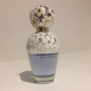 Daisy Dream Marc Jacobs Perfume