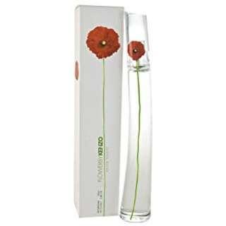 Kenzo Flower Woman 100ml Refillable EDT