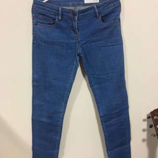 Sass n bide jeans