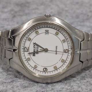 Berlink Swiss