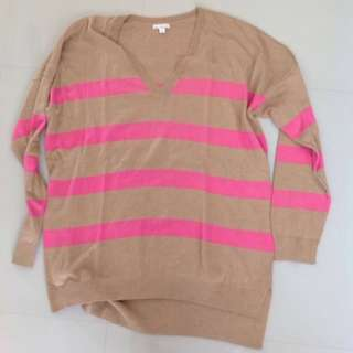 GAP SWEATER BIG SIZE