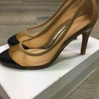 👠高跟鞋👠(含運)