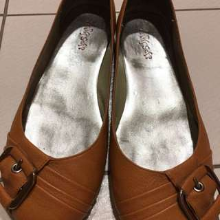 鞋(含運)