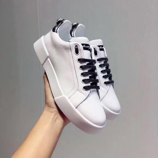 2017 Women sneaker 0411