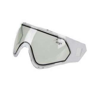 Paintball Sly Profit Thermal Lens - Clear