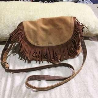 Re-priced!!! Largo sling bag
