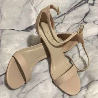 Wanted Blakey Shoes Size 6, bought for wedding, used once, like new RRP 79.99