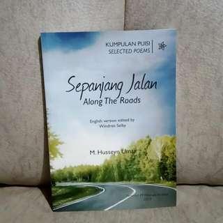 Sepanjang Jalan (Along The Roads) - M. Husseyn Umar