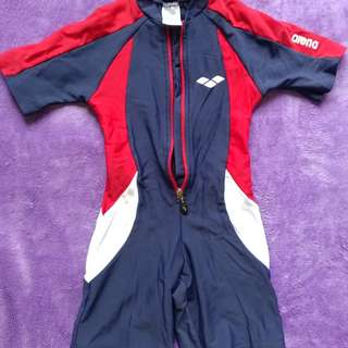 SwimSuit (Arena) for1-3years old (unisex)