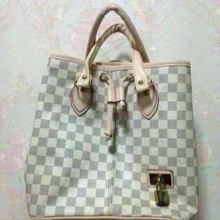 Hand Carry Bag