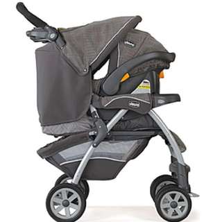 Stroller (carseat has been sold) PRICE DROP