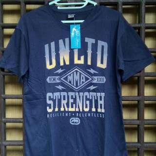 UNLTD Shirt