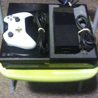 Xbox One 500 *PAYPAL*