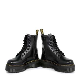 Brand New Dr Marten Jadon boot Sz 36/6 Fits like 7
