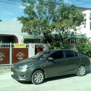 House for rent in vermont park along marcos highway marikina antipolo cainta