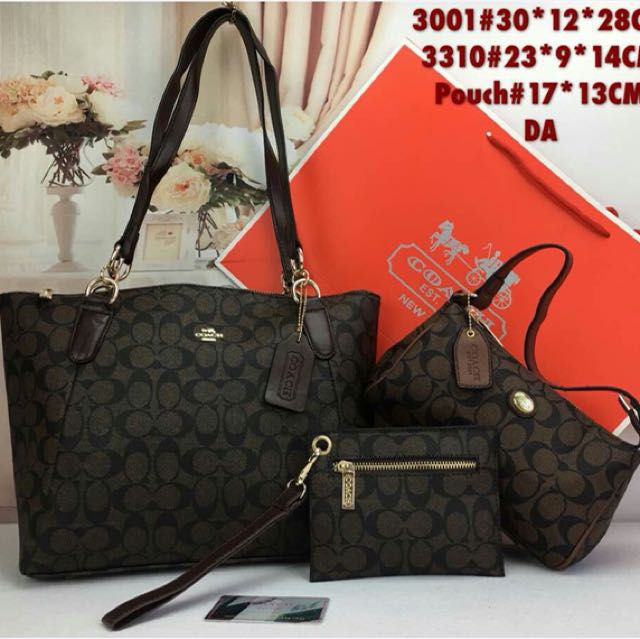 725c80078d63 Coach Purse And Wallet Set - Best Photo Wallet Justiceforkenny.Org