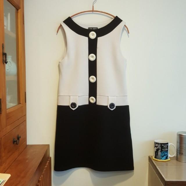 日本製優雅洋裝