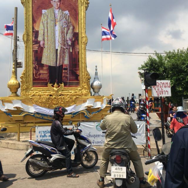 泰國代購批發🇹🇭🇹🇭🇹🇭