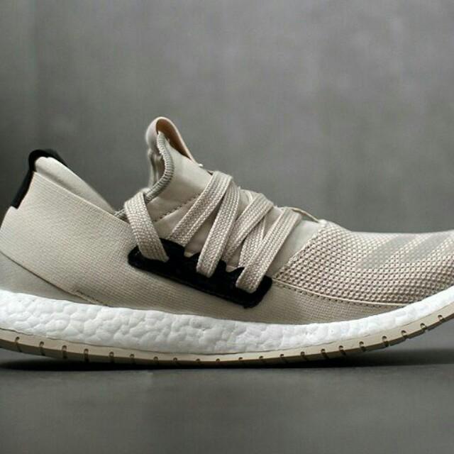 26b057941 Adidas pure boost size 43 original Vietnam