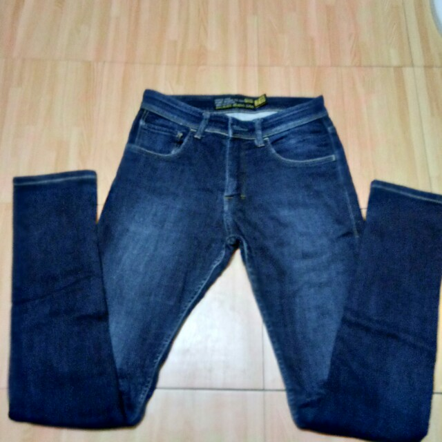 Authentic Dickies Jeans (for men's )