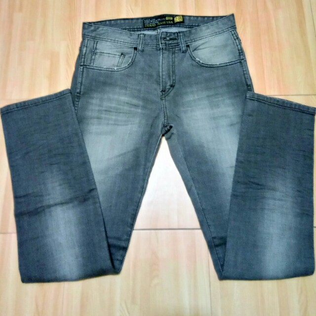 Authentic Dickies Jeans ( for men's )