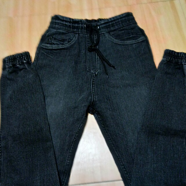 Authentic Jag Jeans ( for men's )