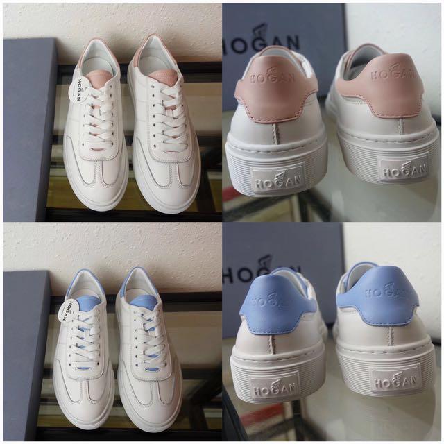 City skateboard Shoes 0398