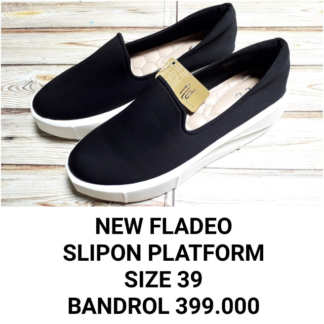 FLADEO PLATFORM