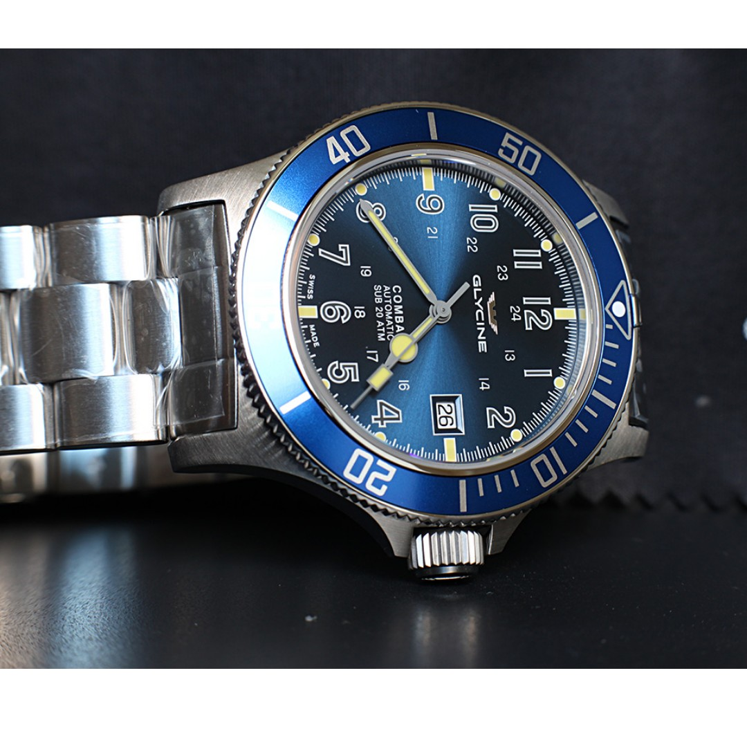 shop reviews combat discover community post s glycine sale at watches