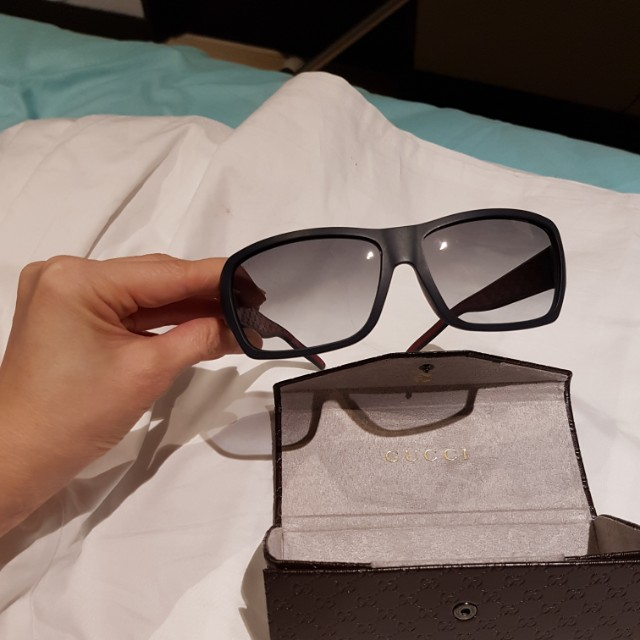 28811ca4670 Home · Men s Fashion · Accessories · Eyewear   Sunglasses. photo photo ...