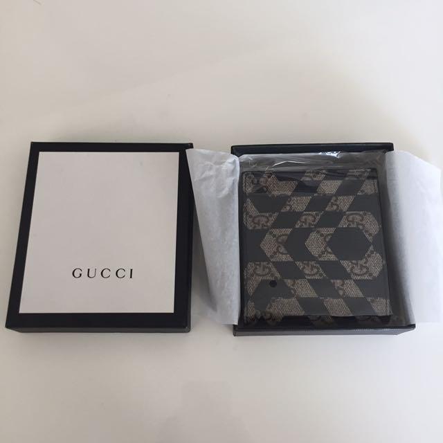 f64291e8069 Gucci Wallet (Men s
