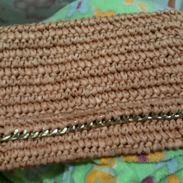 H&M purse bag