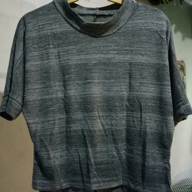 knitted tops u.s brand