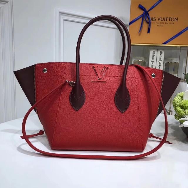 dfbfb3e544253 Lv Freedom Tote bag