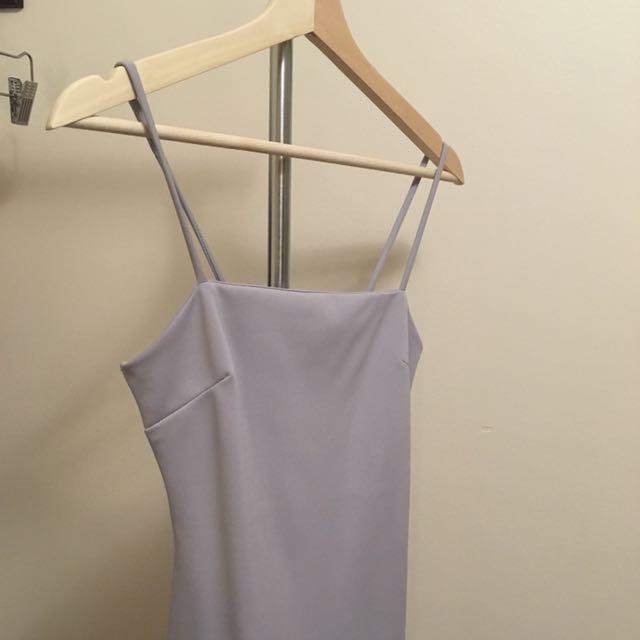 M BOUTIQUE Body Dress
