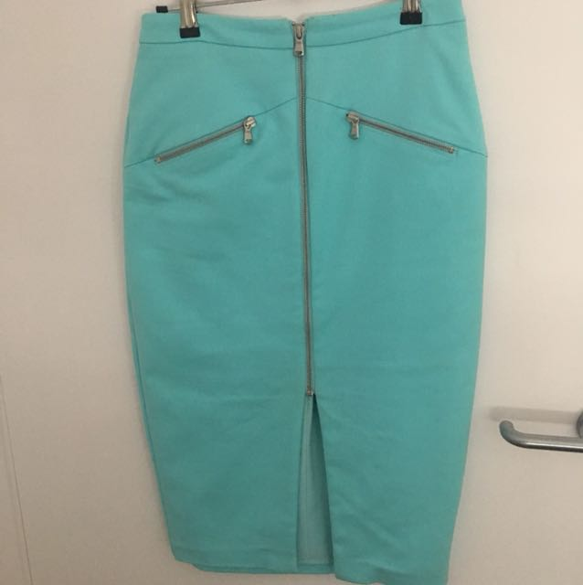 Midi Skirt size 10
