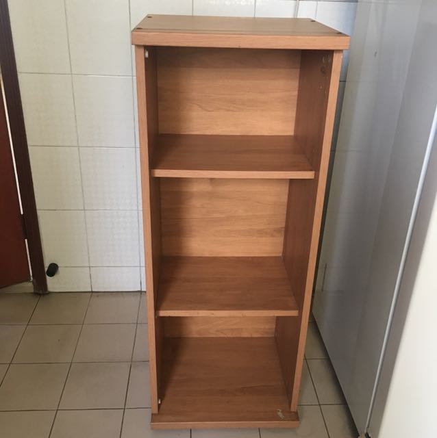Multipurpose Cabinet/ shelf