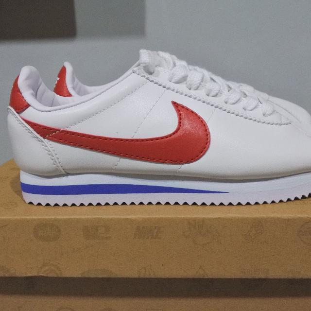 Nike Cortez Classic