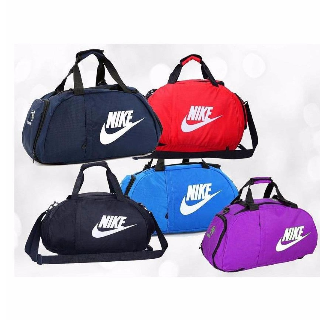 ff6ce6038acb Gym Bag For Sale Ph