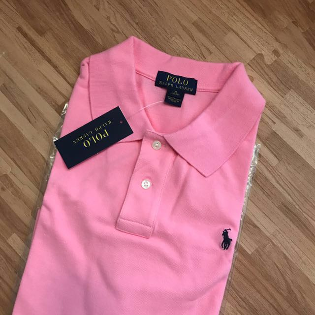 Polo by Ralph lauren 正品