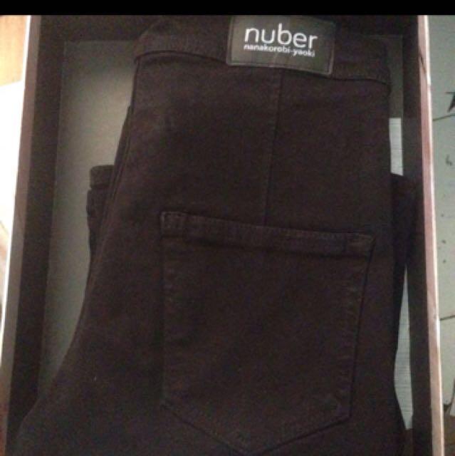 Sale ! Dapet jeans&blus kondisi new