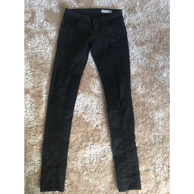 Sass & Bide Jeans size 24 (AU 6)