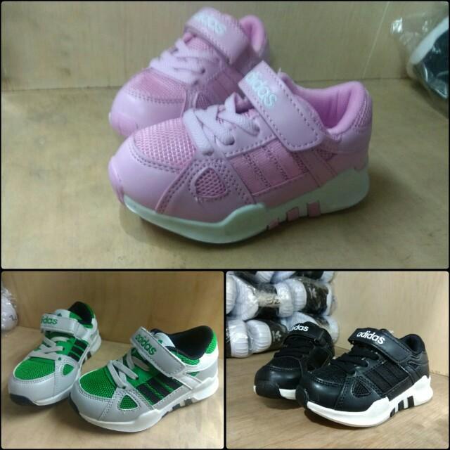 1c025a91d71 Sepatu Adidas EQt Kids Import Quality - Sepatu Adidas Anak Import ...