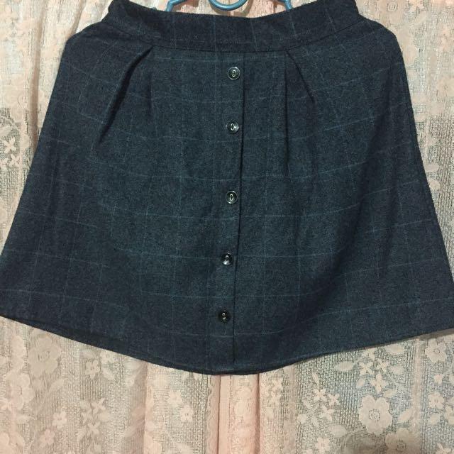 Skirt ❤