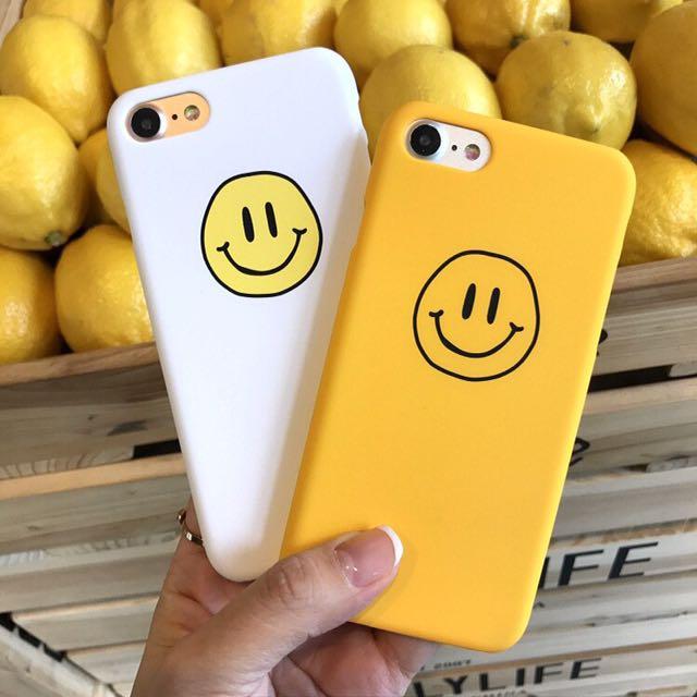 HAPPY CASE