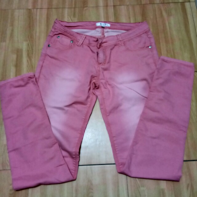 Soft jeans ( unisex )