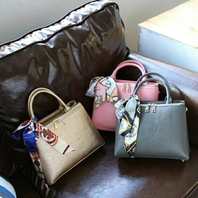 Thalita Bag
